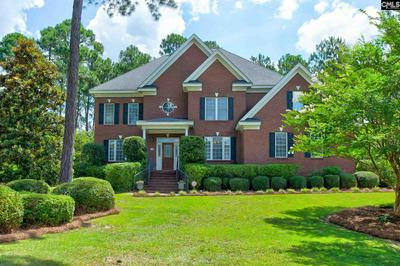 36 WILDEOAK CT, Columbia, SC 29223 - Photo 2