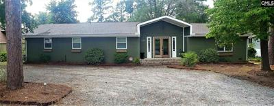 29 HOLIDAY ACRES RD, Prosperity, SC 29127 - Photo 2