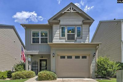 421 BROWNELL CT, Blythewood, SC 29016 - Photo 1