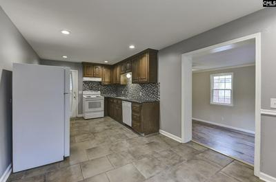 1510 NORTHLAND DR, Cayce, SC 29033 - Photo 2