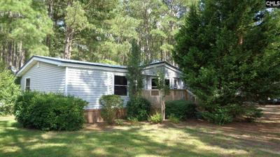 118 VISTAVIEW DR, Elgin, SC 29045 - Photo 2