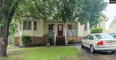 1911 TOOLE ST, Cayce, SC 29033 - Photo 1