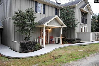 1073 POINT VIEW RD, Chapin, SC 29036 - Photo 2