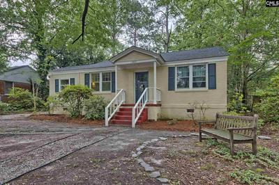 2642 GLENWOOD RD, Columbia, SC 29204 - Photo 2