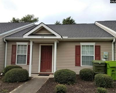 112 CEDAR GLEN LN, Columbia, SC 29223 - Photo 1