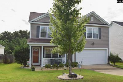 139 SANDALEWOOD LN, Columbia, SC 29212 - Photo 1