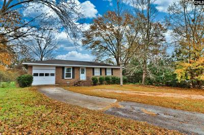 1012 KINGSBERRY TER, West Columbia, SC 29169 - Photo 1