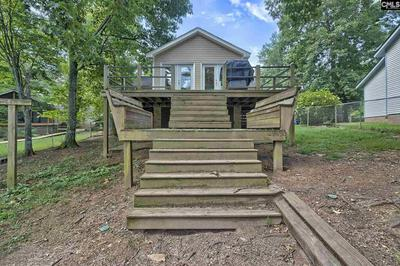 104 LONG POINT DR, Chapin, SC 29036 - Photo 2