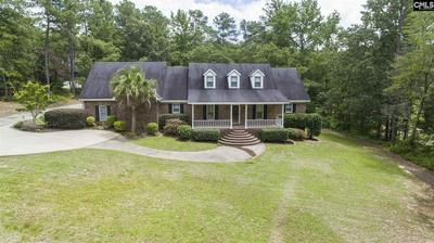 561 PENN RD, Hopkins, SC 29061 - Photo 2