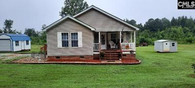 5424 MACEDONIA CHURCH RD, Prosperity, SC 29127 - Photo 2