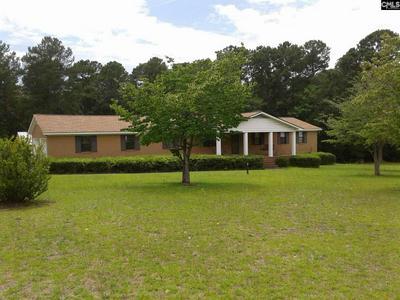 301 WILLIE WILSON RD, Eastover, SC 29044 - Photo 2