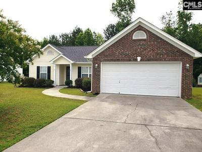 176 ALEXANDER POINTE DR, Hopkins, SC 29061 - Photo 1