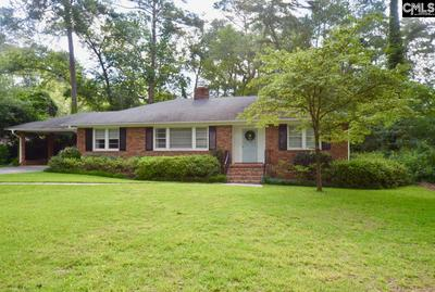1120 BRENTWOOD DR, Columbia, SC 29206 - Photo 1