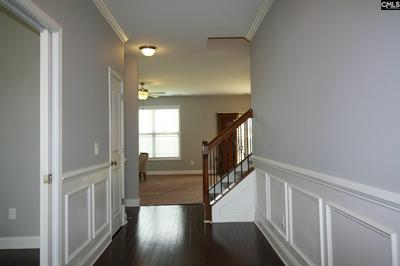 45 LOMIS CT, Hopkins, SC 29061 - Photo 2