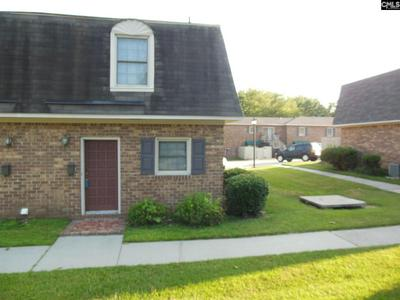 3700 BUSH RIVER RD, Columbia, SC 29210 - Photo 1
