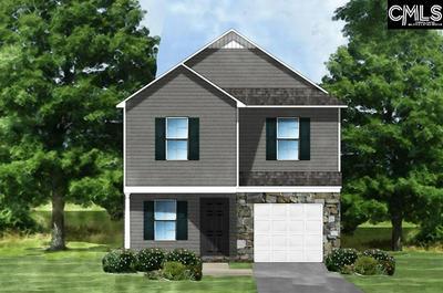 833 DAWSONS PARK WAY, Lexington, SC 29072 - Photo 1
