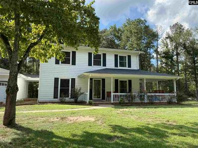300 CLEARVIEW DR, Hopkins, SC 29061 - Photo 1