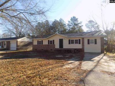 221 AULT RD, Hopkins, SC 29061 - Photo 1