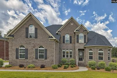 825 INDIAN RIVER DR, West Columbia, SC 29170 - Photo 1
