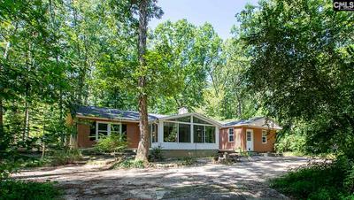 241 ANDREW CORLEY RD, Lexington, SC 29072 - Photo 1