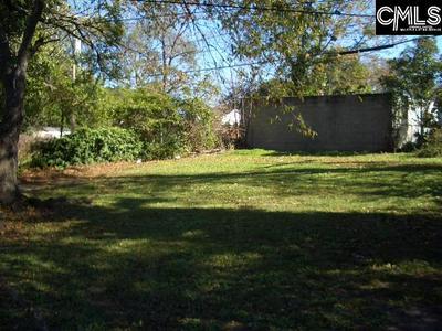 2932 TRUMAN ST, Columbia, SC 29204 - Photo 2