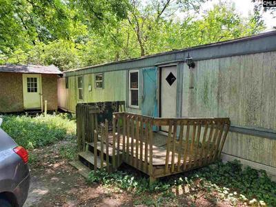 421 1/2 FRAZIER ST, Winnsboro, SC 29180 - Photo 1