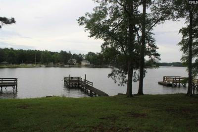 697 MARINA WAY, Prosperity, SC 29127 - Photo 2
