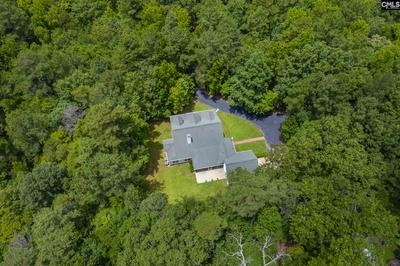 1211 MUDDY FORD RD, Chapin, SC 29036 - Photo 1
