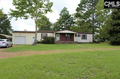 3935 GREENWOOD DR, West Columbia, SC 29170 - Photo 2