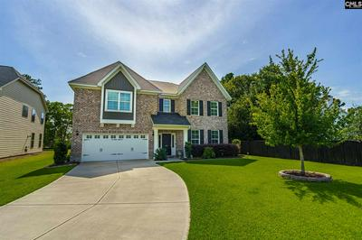 200 CHARTER OAKS DR, Blythewood, SC 29016 - Photo 1