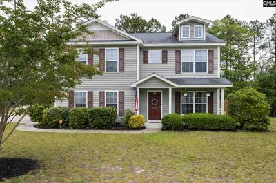 230 N HIGH DUCK TRL, Blythewood, SC 29016 - Photo 2