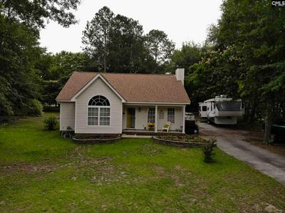 905 MEADOW DR, Lugoff, SC 29078 - Photo 1