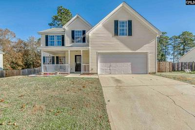 221 FARM CHASE DR, Lexington, SC 29073 - Photo 2