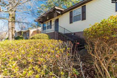 4527 WILLIAMSBURG DR, Columbia, SC 29203 - Photo 2