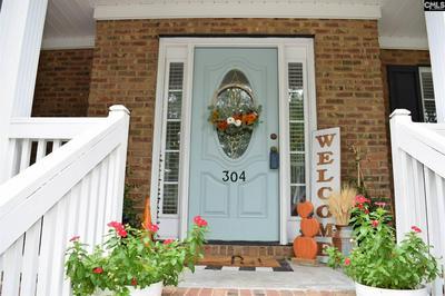 304 PRESQUE ISLE RD, Lexington, SC 29072 - Photo 2