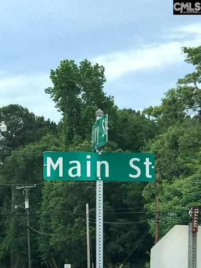 812 MAIN ST, Eastover, SC 29044 - Photo 2