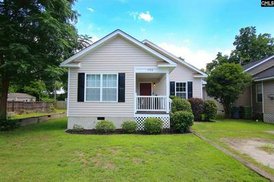 729 HOLLAND AVE, Cayce, SC 29033 - Photo 1