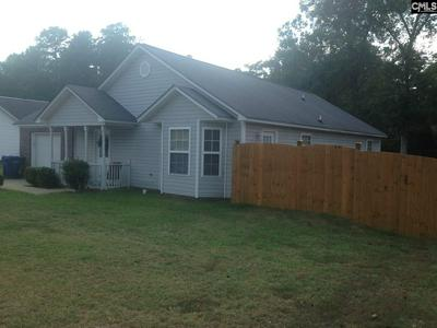 188 PARK PLACE DR, Irmo, SC 29063 - Photo 2