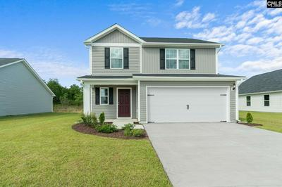 304 COMMON REED DRIVE, Gilbert, SC 29054 - Photo 1