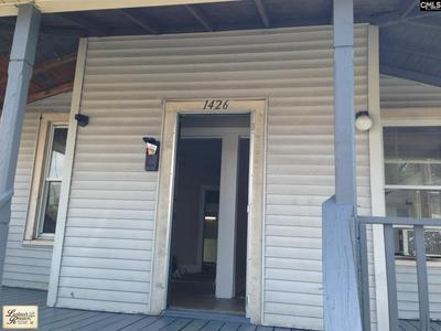 1426 CHEROKEE ST, Columbia, SC 29201 - Photo 2