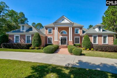 203 BROOKWOOD FOREST DR, Blythewood, SC 29016 - Photo 1