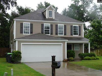 148 PENNSYLVANIA CT, Chapin, SC 29036 - Photo 1