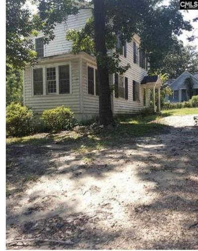 4224 WENTWORTH DR, Columbia, SC 29203 - Photo 2