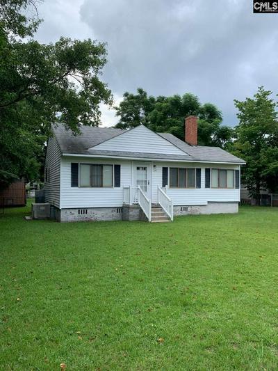 345 VIRGINIA ST, Columbia, SC 29201 - Photo 1
