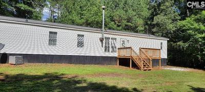 3245 ST BARNABAS RD, Jenkinsville, SC 29065 - Photo 2