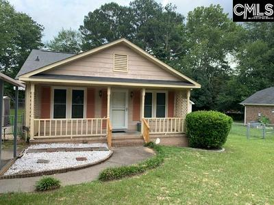 1509 LOWER RICHLAND BLVD, Hopkins, SC 29061 - Photo 1