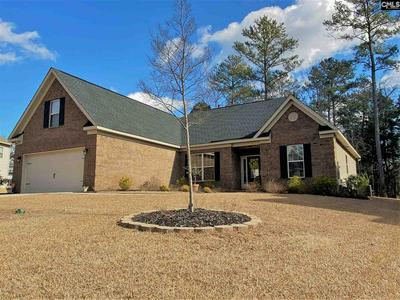 971 ROCKY FALL LN, Irmo, SC 29063 - Photo 1