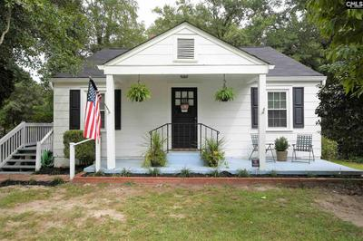 1610 LAKEVIEW AVE, Camden, SC 29020 - Photo 2