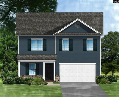 87 TEXAS BLACK WAY, Elgin, SC 29045 - Photo 1