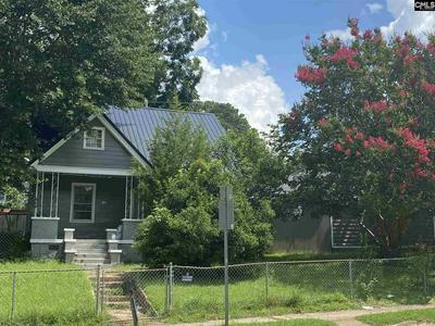 195 COLUMBIA RD, Winnsboro, SC 29180 - Photo 1